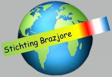 Stichting Brazjore